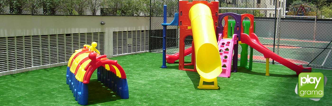 grama-sintetica-playground-playgrama