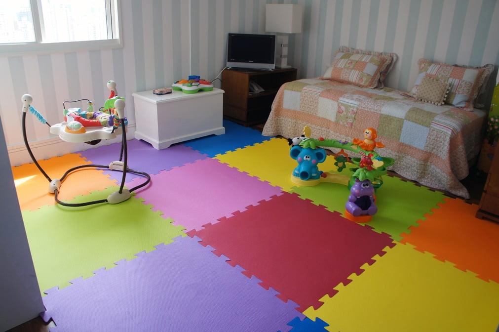tapete-eva-kit-quarto