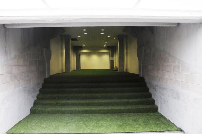 escada-internacional-grama-sintetica
