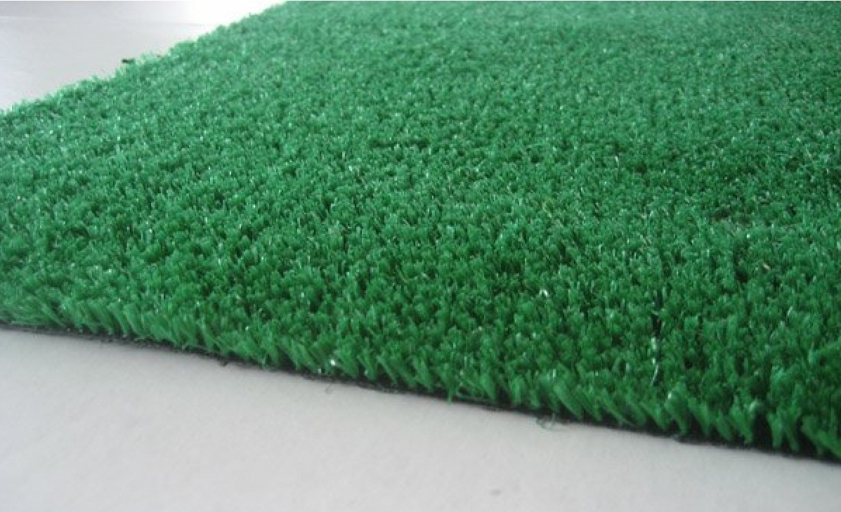 grama sintetica materiais reciclados - Playgrama