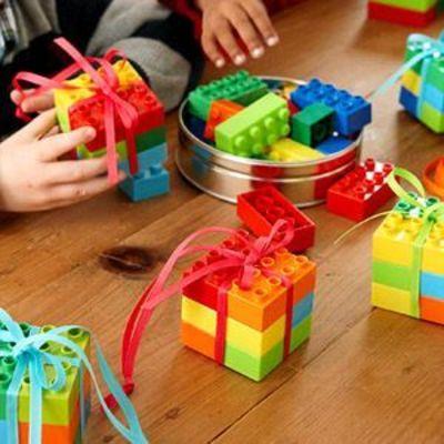 Dicas Para Festa de Aniversário Infantil Incrível
