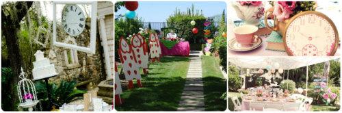 grama sintética para decoração de festa infantil