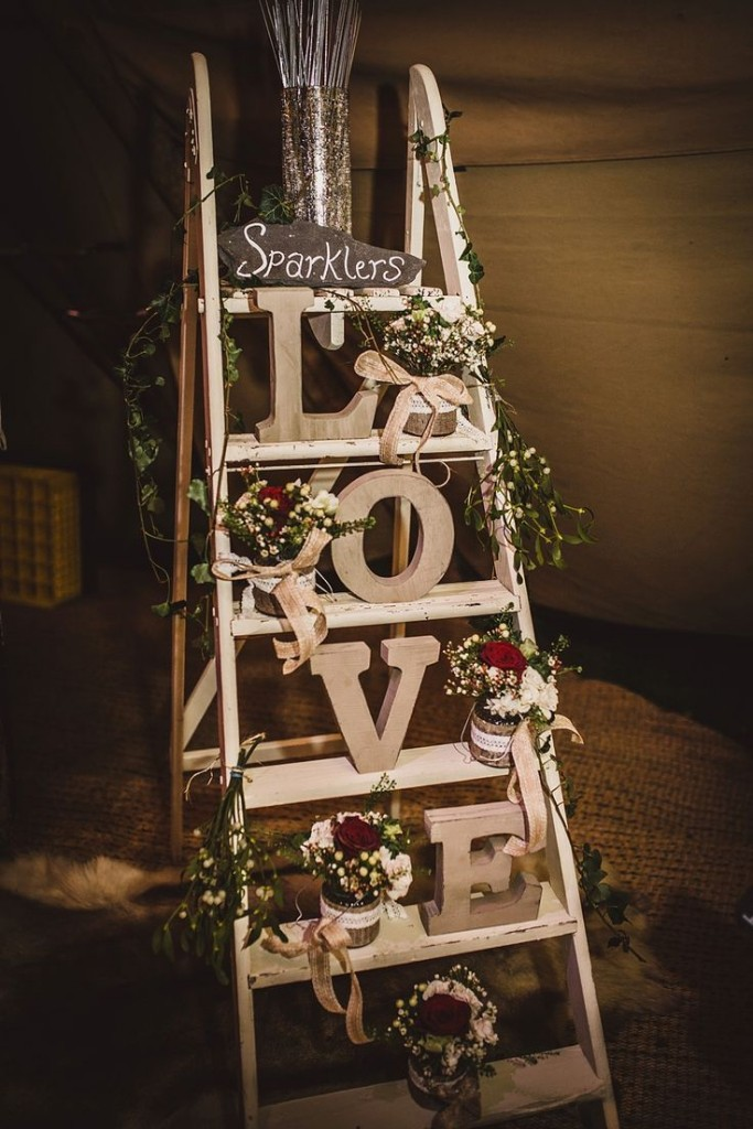 Foto: Casar Casar (Casamento Noiva)