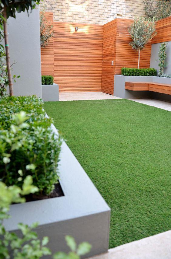 jardim-externo-melhor-grama