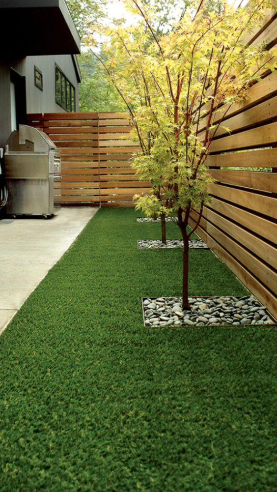 qual-a-melhor-grama-para-jardim-externo
