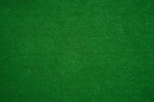 Metro da grama sintética