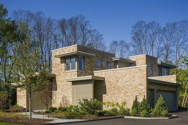 Arquitetura sustentável é tendência no mundo todo. Conheça mais aqui!