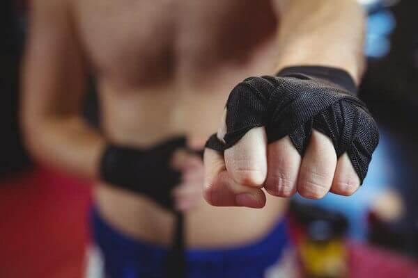 Confira todo necessário para montar uma academia de artes marciais