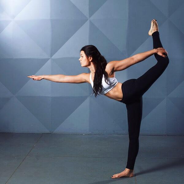 Conheça alternativas de treino físico indoor