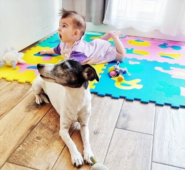 Conheça as vantagens do piso emborrachado